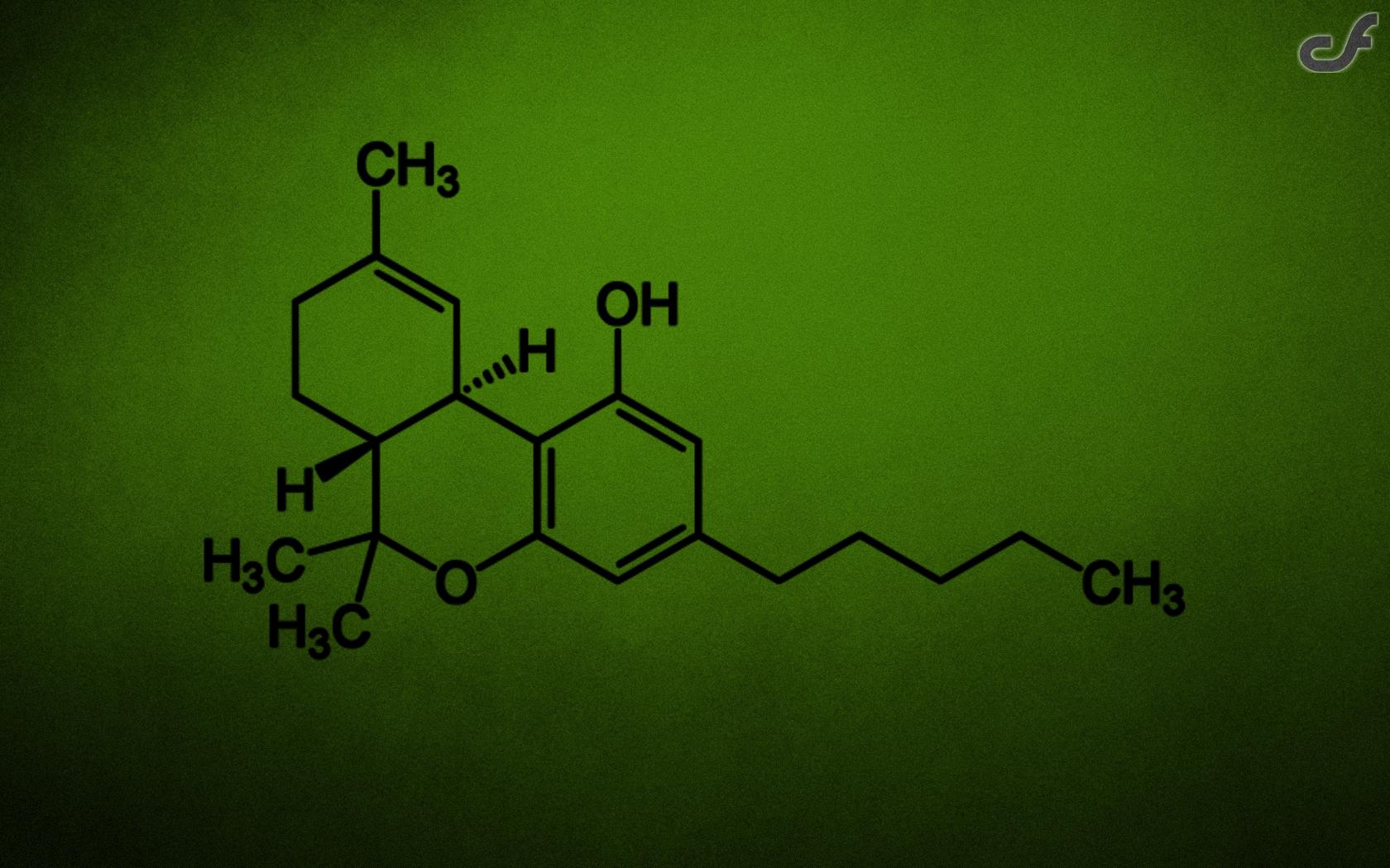 Marinol pill